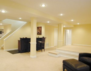 basement remodeling boulder-longmont
