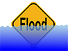 flood water damage plumbing,sewer,sump pump,water heater,emergency,boulder,longmont