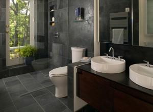 Bathroom & Basement Remodeling | Plumbing Boulder ...