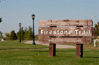 plumbing firestone