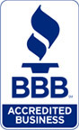 bbb accredited plumber boulder