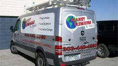 contact planet plumbing boulder co