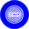 sewer repair boulder co