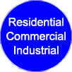 residential, commercial, industrial plumbing boulder co