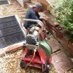 plumber boulder mc hammer