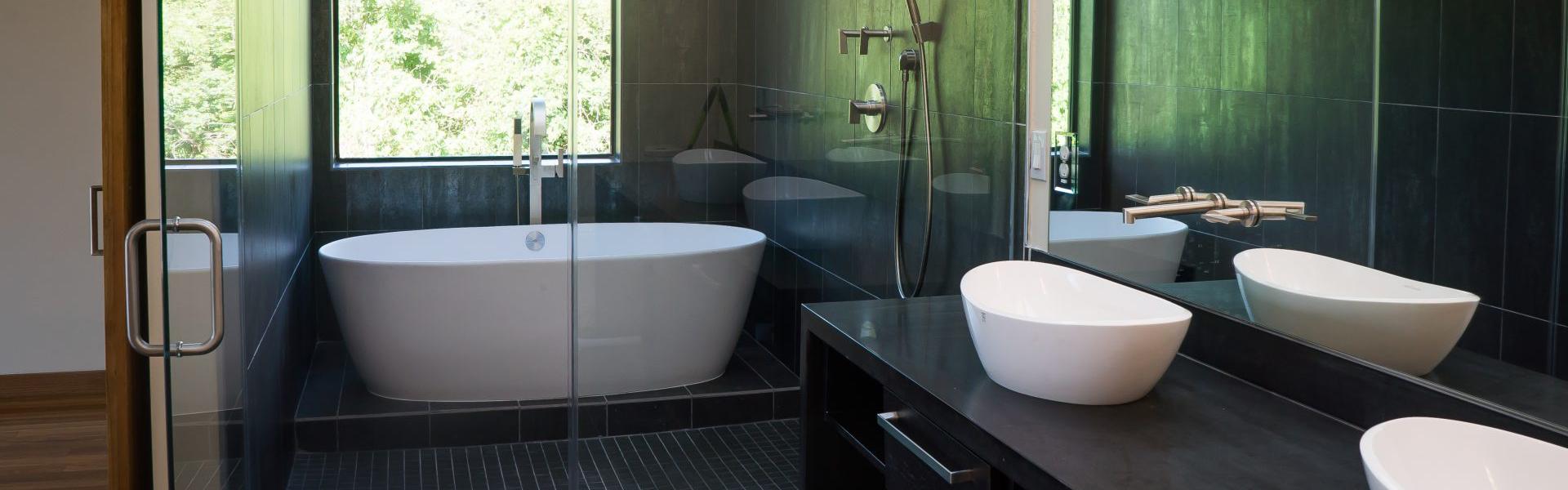 bathtub plumbing boulder co