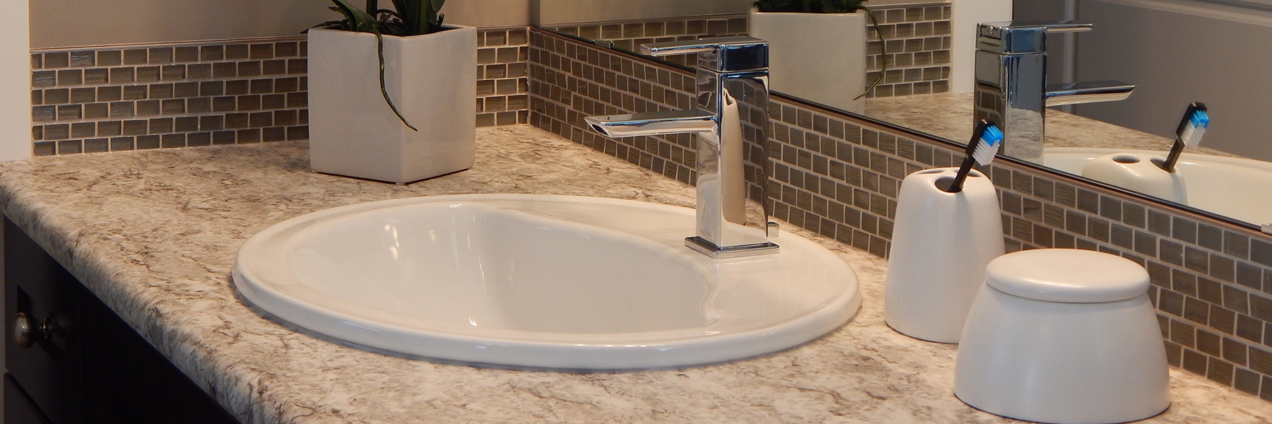 sink repair installation boulder longmont