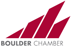 boulder chamber of commerce member