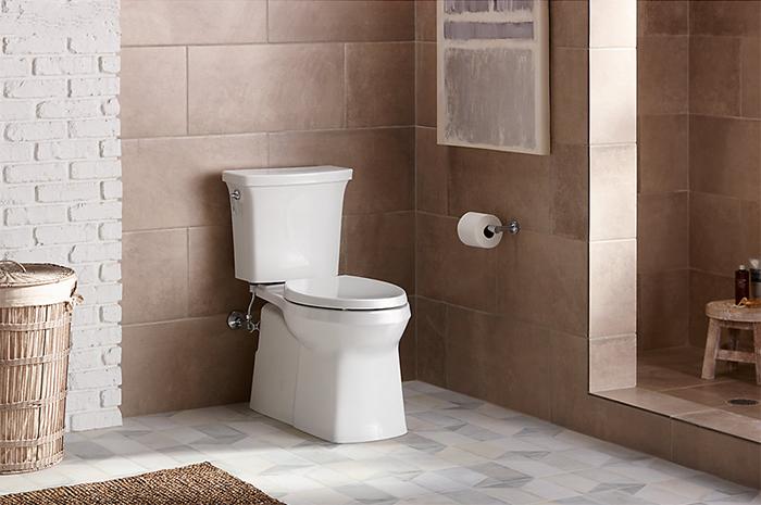 toilet installation boulder longmont