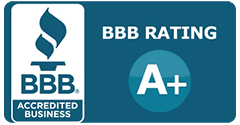bbb a plus plumbers boulder co