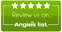 angies list plumber reviews boulder co