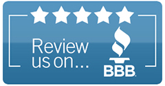 bbb plumber reviews boulder co
