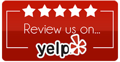 yelp plumber reviews boulder co