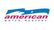 american water heaters boulder longmont denver