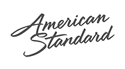 american standard bath kitchen boulder longmont