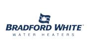 bradford white water heater boulder longmont denver