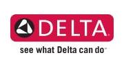 delta faucets boulder longmont denver
