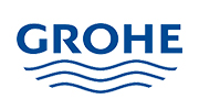 grohe faucets shower heads boulder longmont denver