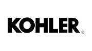 kohler kitchen bath boulder longmont denver