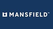 mansfield plumbing toilets sinks showers boulder longmont denver