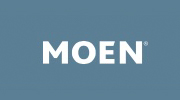 moen faucets sinks showers boulder longmont denver