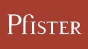 pfister faucets boulder longmont denver