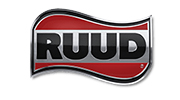 rudd water heater boulder longmont denver