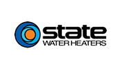 state water heaters boulder longmont denver