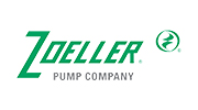 zoeller sump pumps boulder longmont denver