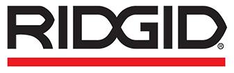 ridgid inspection locating boulder longmont denver