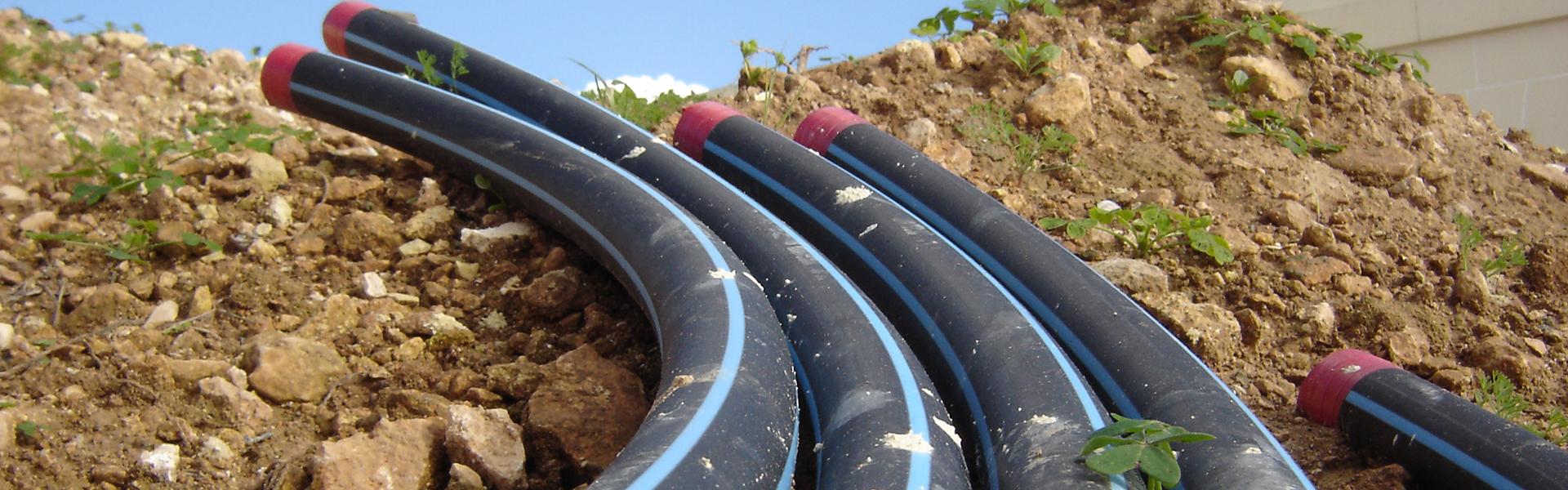 water service line boulder longmont denver