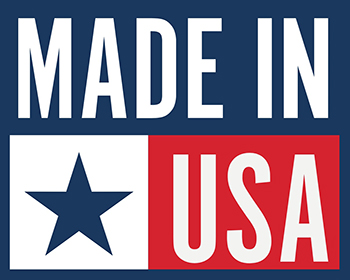 mansfield plumbing made in usa